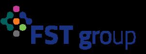 FST-Group